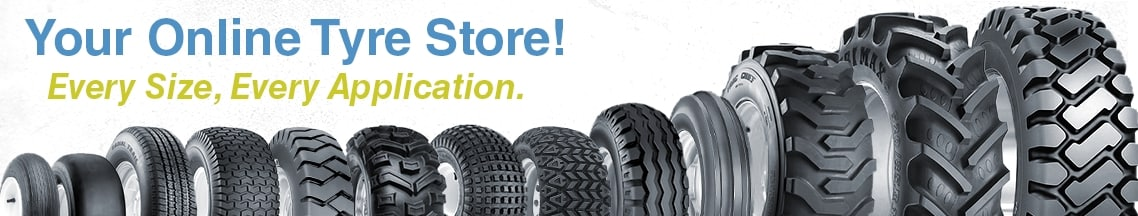 Shop for Tyres Tyres & Tyre Size Guide