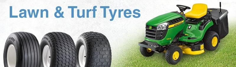 Shop for Turf Tyres